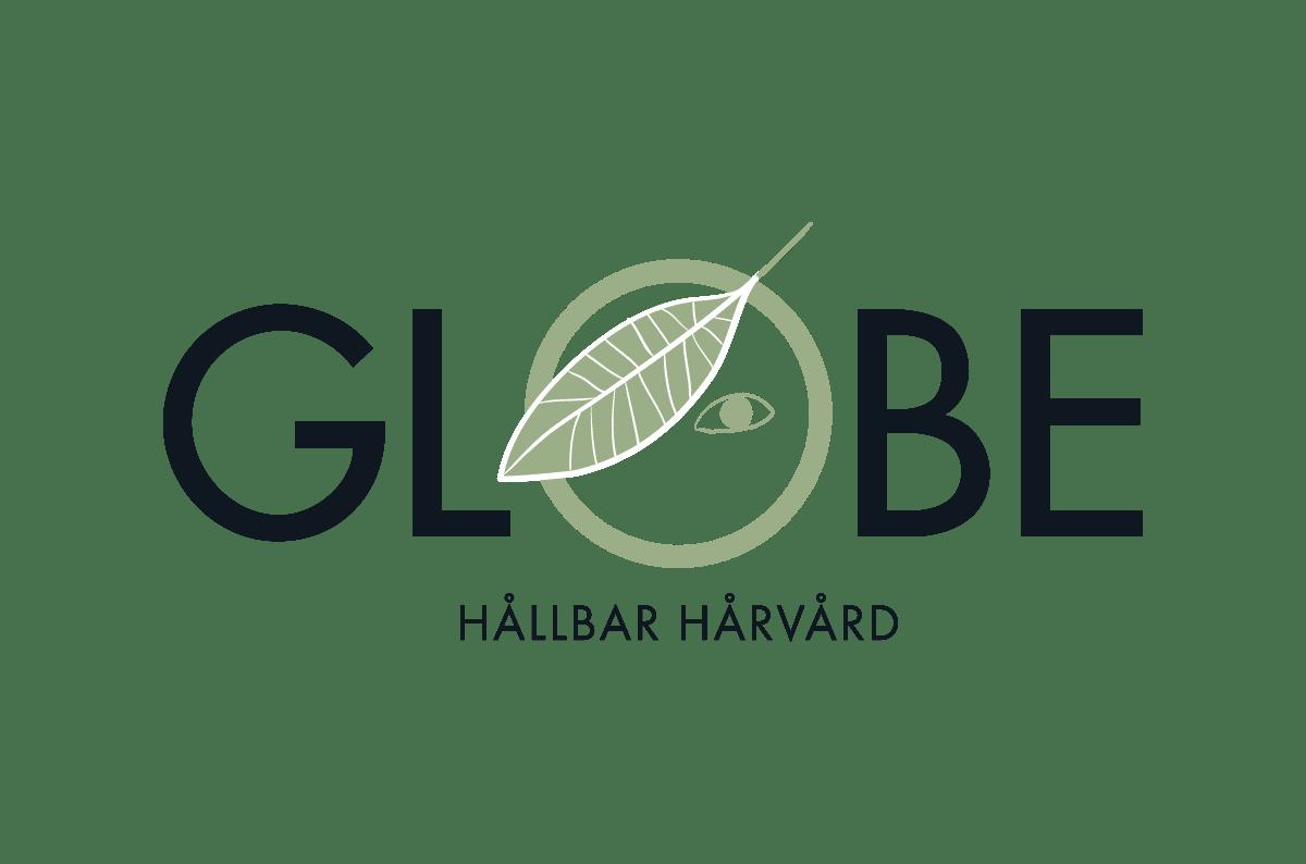 Grafisk Profil till Salong Globe